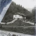 1908 Fortepan 86998.jpg