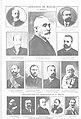 1909-04-28, Actualidades, Denuncia de Macías.jpg
