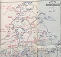 1916 - Actiunile Armatei de Nord in Transilvania.png