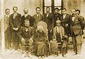 1916 Quinteros tatarabuela Juana Paredes.jpg