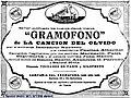1918-Gramofono-cancion-del-olvido.jpg