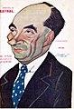 1919-07-13, La Novela Teatral, Eugenio Casals, Tovar.jpg