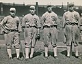 1919-Chicago-Black-Sox-Outfield-by-Charles-Conlon.jpg
