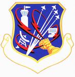 1920 Communications Gp emblem.png