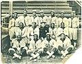 1920 Detroit Stars.jpg