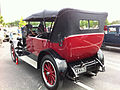 1921 Hudson Phaeton red-black AACA Iowa 2012 rl.jpg