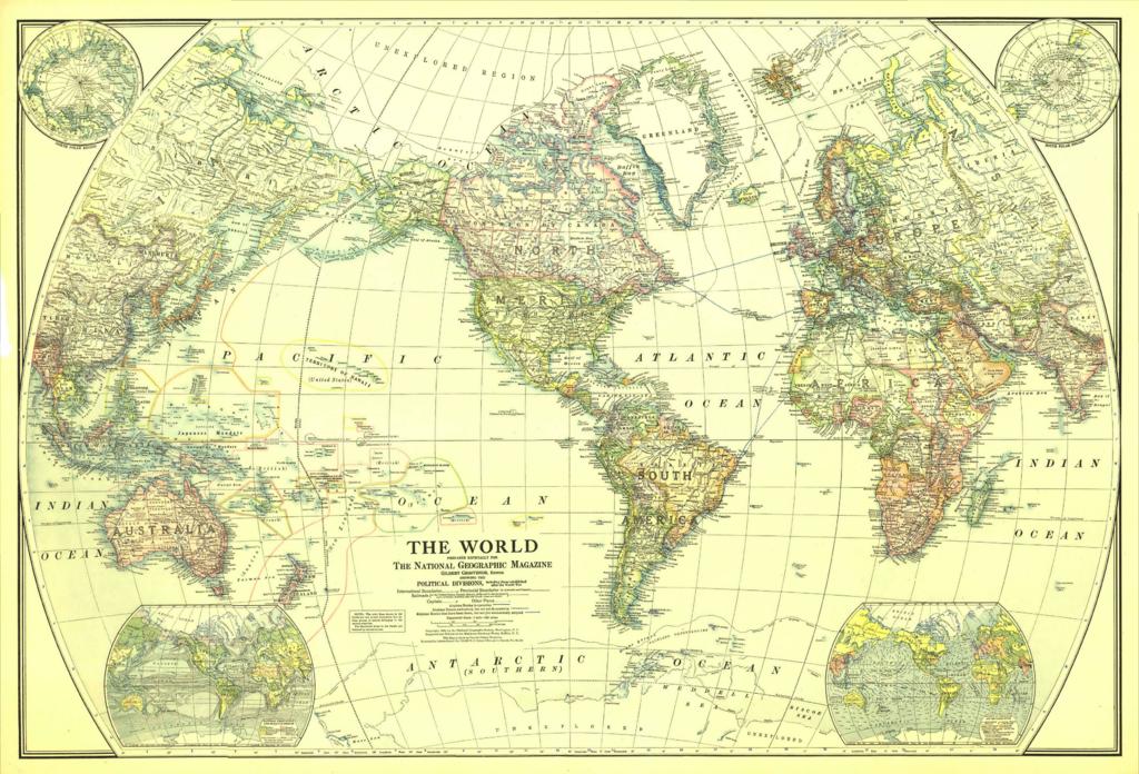 「world map」の画像検索結果