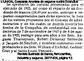 1924-07-25-Robert-Delaunay-Belleville-comisario.jpg