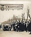 1927-03-27 Mille Miglia Lancia Lambda.jpg