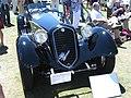 1933 Alfa Romeo 8C 2300.jpg