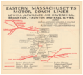 1934 Eastern Massachusetts Motor Coach Lines map.png