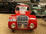 1935 Red Jawa 750 pic1.JPG