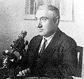 1936-ChirvinskyVN.jpg