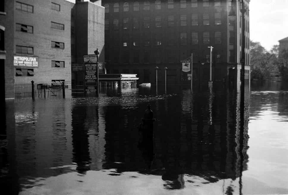 1936Flood HartfordCT01