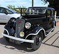 1936 Austin 12 (20054933639).jpg