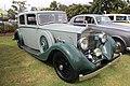 1936 Rolls Royce 20-25 Saloon (32278226543).jpg