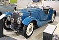 1939 Morgan 4-4 1.1 Front.jpg