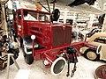 1940 Faun Zugmaschine ZR pic1.JPG