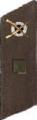 1941мллйт.png