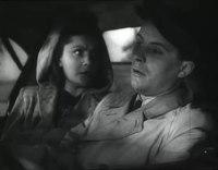 File:1942 Неуловимый Ян.webm