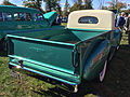 1946 Hudson Super Six Big Boy pickup truck at 2015 AACA Eastern Regional Fall Meet 3of9.jpg