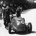 1948-05-16 Monaco Ferrari 166 sn010i.jpg