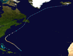 1948 Atlantic hurricane 3 track.png