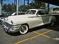 1948 Chrysler New Yorker Highlander (5279057829).jpg