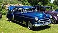 1950 Chevrolet Deluxe (28417367247).jpg