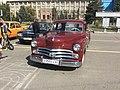 1950 Dodge Coronet 03.jpg