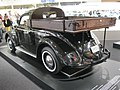 1951 VW Beetle Beutler pick-up (7874001610).jpg