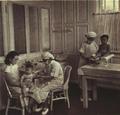 1952-08 上海国际和平妇幼保健院.png