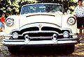 1953-4 Packard Convertible 1994 Front.jpg