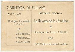 1953-LV2b.jpg