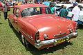 1953 Studebaker Land Cruiser (25428962531).jpg