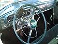 1954 Hudson Hornet Twin H sedan green i1.jpg