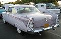 1956 Dodge La Femme rear.jpg
