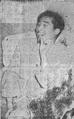 1959년 7월의 박노문.png