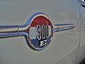 1959 Chrysler 300E (5222123919).jpg