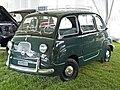 1960 Fiat Multipla taxi Roma.jpg