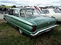 1960 Ford Falcon sedan (7708043700).jpg