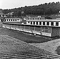 1960 Station Avicole au CNRZ-5-cliche Jean Joseph Weber.jpg