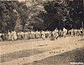1962 Rangoon University Protests7.jpg