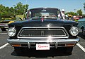 1963 Rambler American 440-H black-red MD gr.jpg