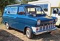 1966 Ford Transit Camper 1.7 Front.jpg