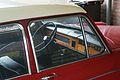 1966 MG 1100 - interior (8805387334).jpg