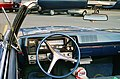 1967 AMC Rebel conv blue i-md.jpg
