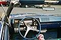 1967 AMC Rebel conv blue i-md.jpg