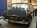 1967 Austin 1100 Heritage Motor Centre, Gaydon (1).jpg