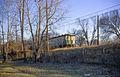 19680222 08 CTA Evanston L near Isabella St. Illinois (5479629916).jpg